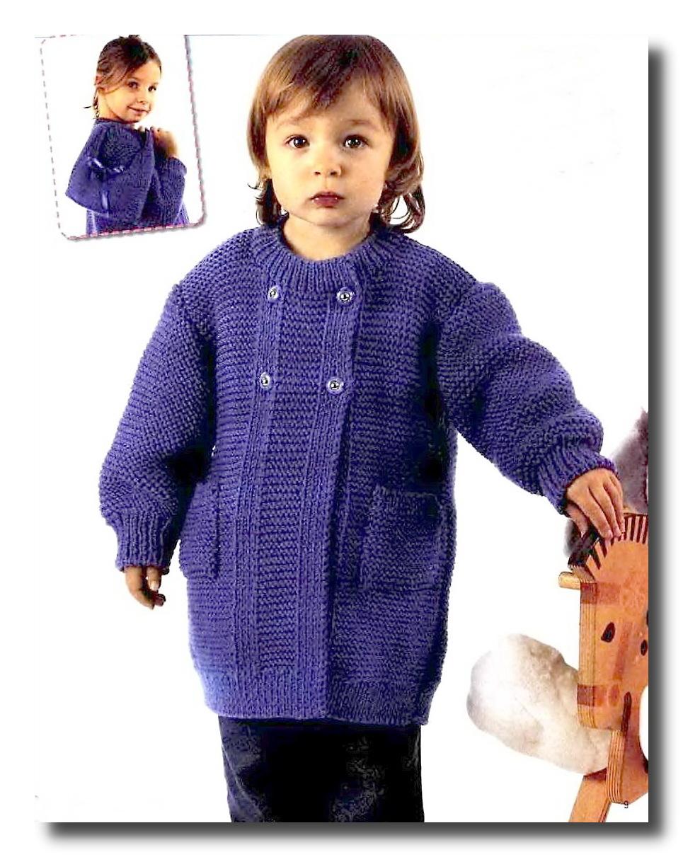 Вязание спицами. Схемы вязания 93