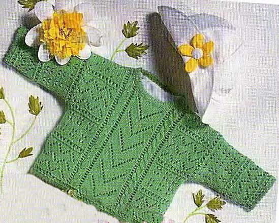 Вязание шапок для девочек подростков схемы 157