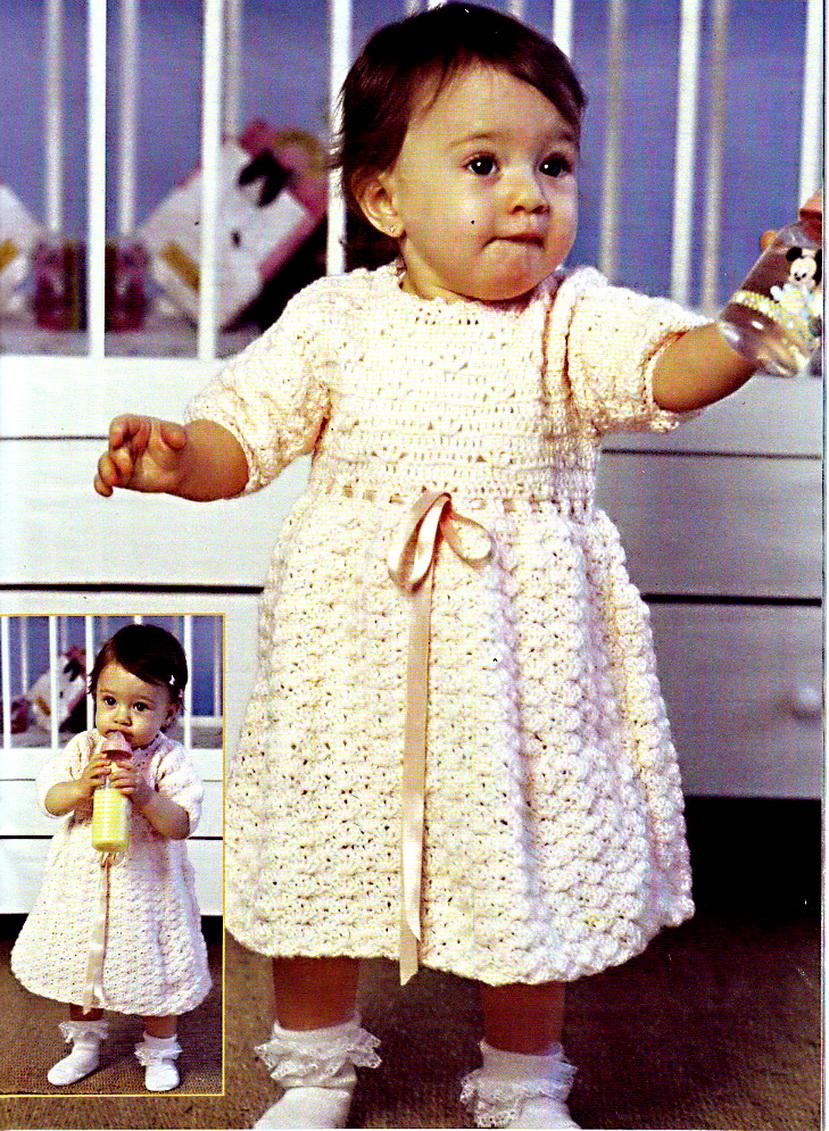 Куклы из шаров своими руками пошаговая инструкция 18