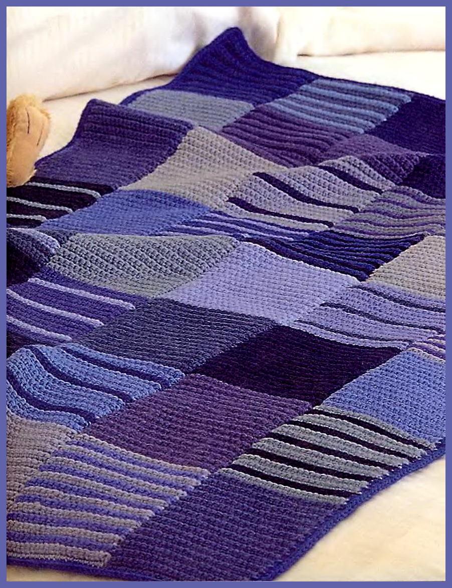 Вязание жакетов на одной пуговице спицами