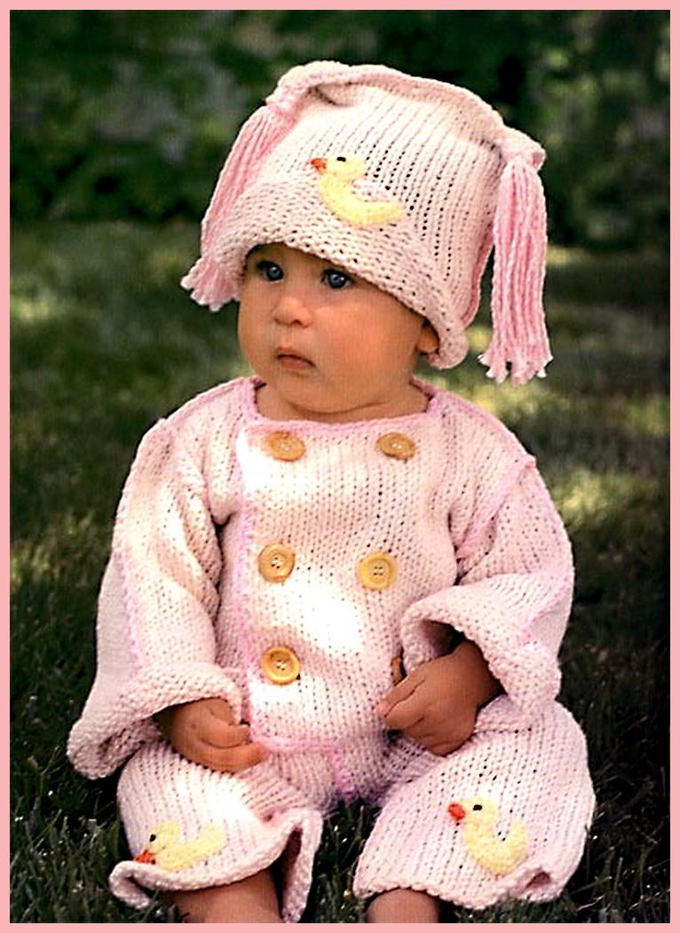 Ваш малыш несомненно будет самым красивым. 24 Фев 2010. шапки и шарфы для детей. Вязание для детей. юбки