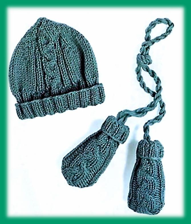 Автор:Admin. шапки для мальчиков вязать крючком схема.