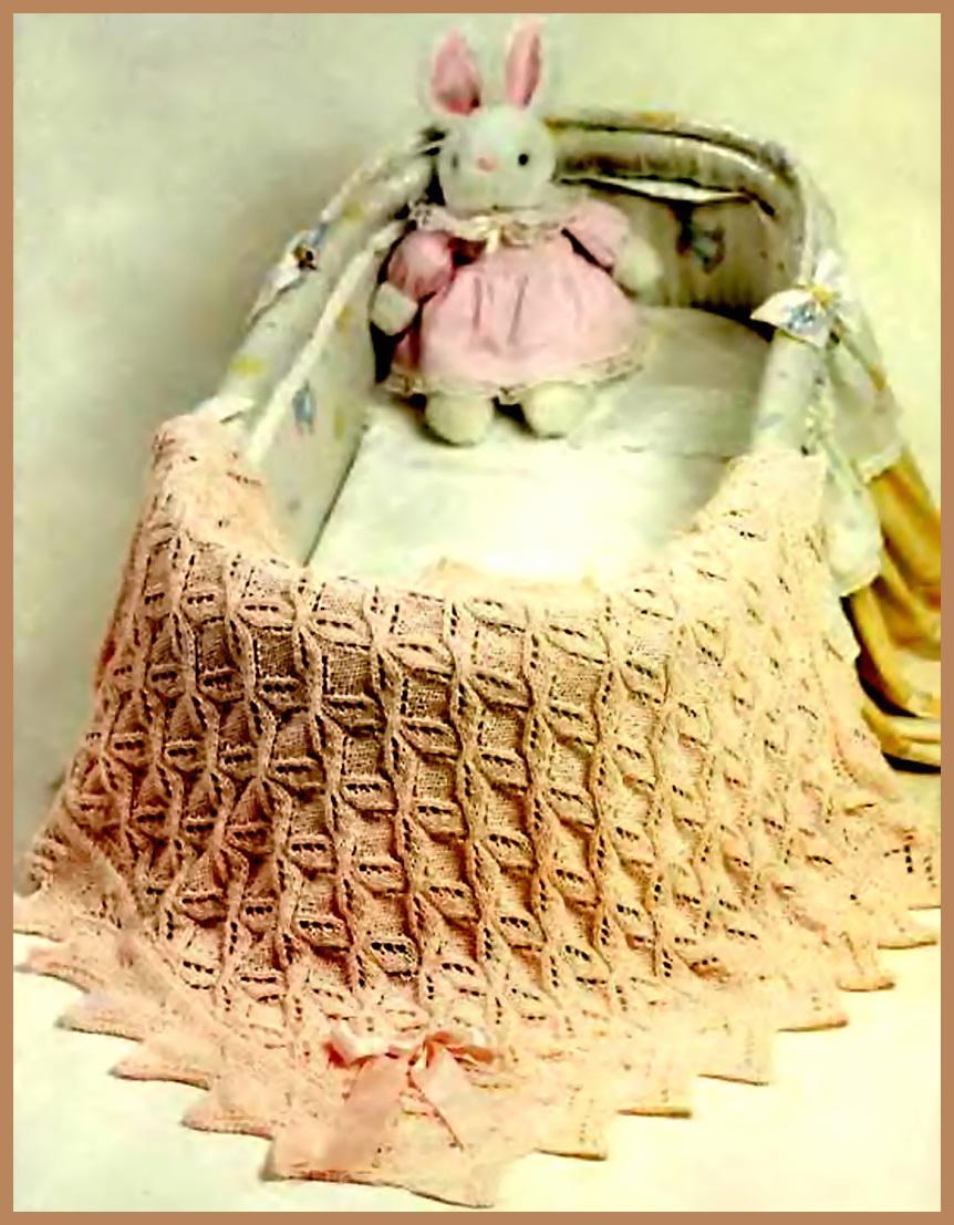 Бесплатные схемы вязания спицами и