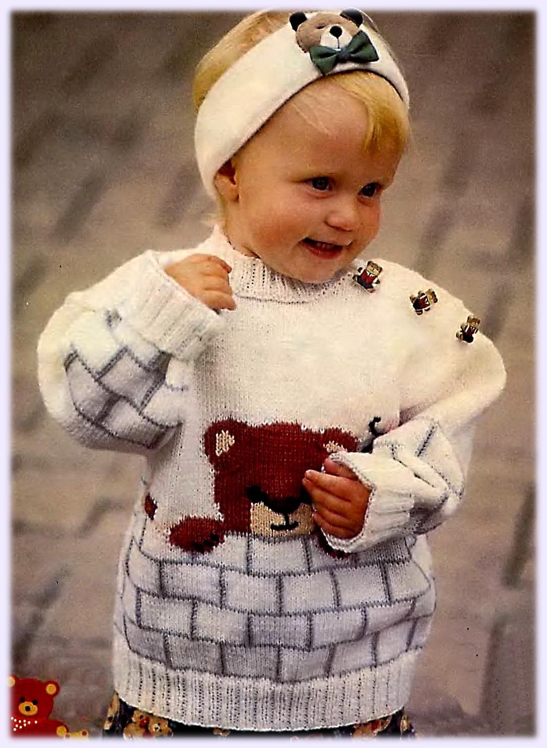 Схема вязания куклы спицами бесплатно фото 888