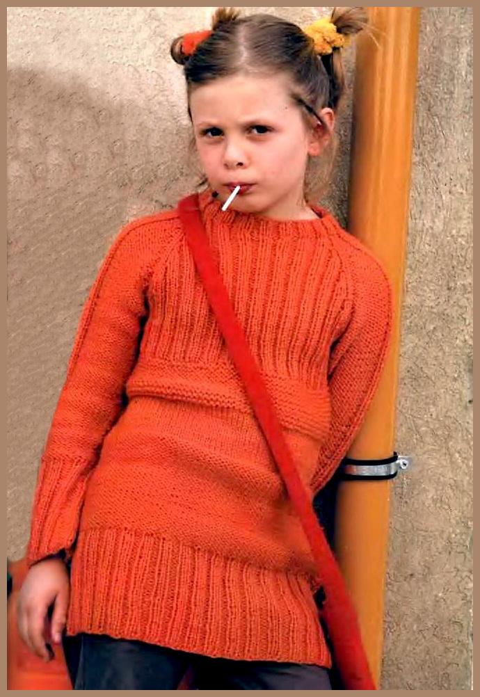 девочки подростки 14 лет модели: