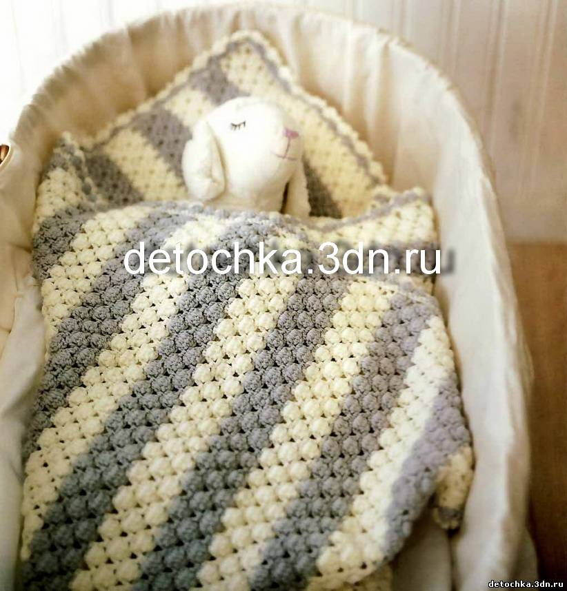 Список форумов - Вязание - Вязание детям, На страницу Теги: дайджест, дайджест пледы одеяла покрывала, детский плед